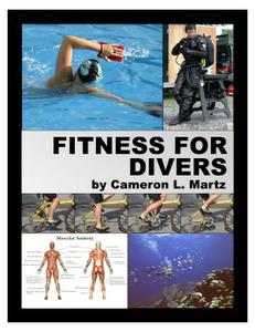 Download ebook Fitness for Divers