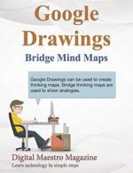 Bridge Mind Maps With Google Drawings