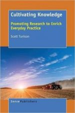 Cultivating Knowledge: Promoting Research to Enrich Everyday Practice