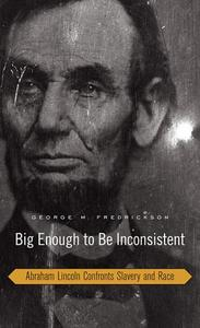 Download ebook Big Enough to Be Inconsistent