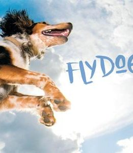 Download ebook Flydogs