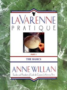Download ebook La Varenne Pratique: Part 1, The Basics