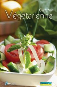 Download ebook Cuisine végétarienne