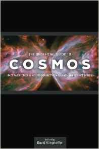 Download The Unofficial Guide to Cosmos