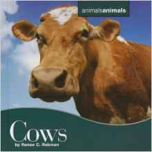Download ebook Cows (Animals, Animals)