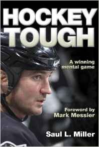 Download ebook Hockey Tough: A Winning Mental Game