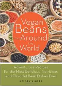 Download ebook Vegan Beans from Around the World