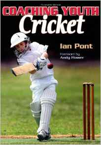 Download ebook Coaching Youth Cricket