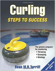Download ebook Curling: Steps to Success