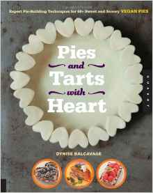 Download ebook Pies & Tarts with Heart