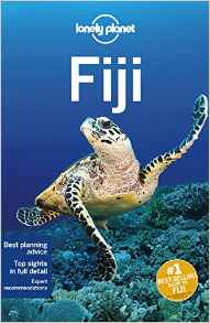 Download ebook Lonely Planet Fiji (Travel Guide)