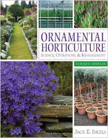 Download ebook Ornamental Horticulture: Science, Operations &Management, 4th Edition