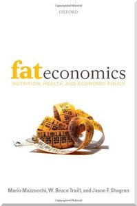 Download ebook Fat Economics