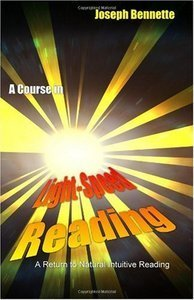 Download ebook A Course in Light-Speed Reading: A Return to Natural Intuitive Reading