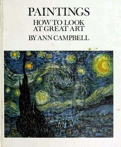 Download ebook Paintings: How to Look at Great Art