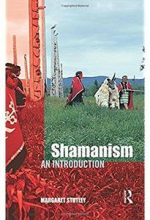 Shamanism: An Introduction