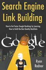 Search Engine Link Building (2017 Bundle)