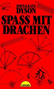 Download ebook Spaß mit Drachen
