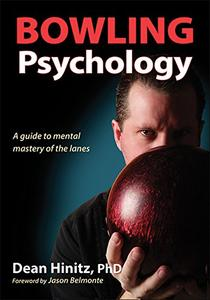 Download ebook Bowling Psychology
