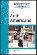 Download ebook The Arab Americans