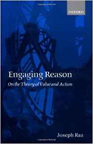 Download ebook Engaging Reason: On the Theory of Value & Action
