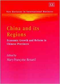 Download ebook China & Its Regions: Economic Growth & Reform in Chinese Provinces
