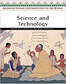 Download ebook Science & Technology