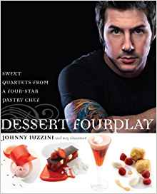 Download ebook Dessert FourPlay: Sweet Quartets from a Four-Star Pastry Chef