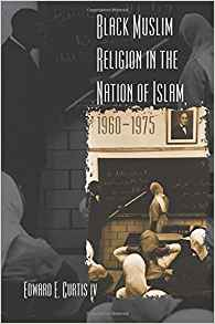 Download ebook Black Muslim Religion in the Nation of Islam, 1960-1975