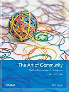 Download ebook The Art of Community