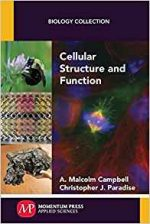 Cellular Structure and Function (Biology Collection)