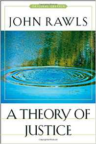 Download ebook A Theory of Justice: Original Edition