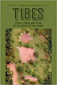 Download ebook Tibes: People, Power, & Ritual at the Center of the Cosmos