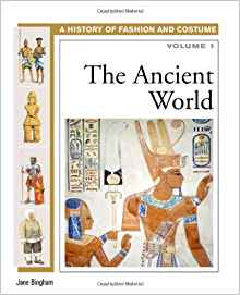 Download ebook The Ancient World