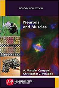 Download ebook Neurons & Muscles (Biology Collection)