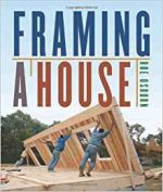 Framing a House