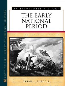 Download ebook The Early National Period