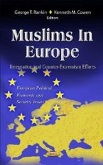 Muslims in Europe: Integration and Counter-Extremism Efforts