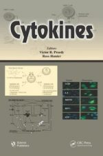 Cytokines (Modern Insights Into Disease from Molecules to Man)