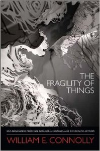 Download ebook The Fragility of Things
