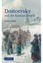 Dostoevsky and the Russian People