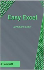 Easy Excel: A Pocket Guide