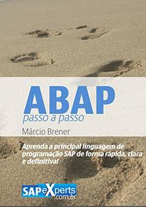 Download ABAP: Passo a passo