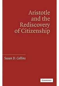Download Aristotle & the Rediscovery of Citizenship