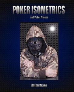 Download Poker Isometrics: & Poker Fitness