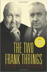 The Two Frank Thrings