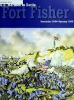 Fort Fisher: December 1864-January 1865