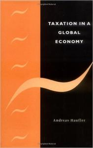 Download ebook Taxation in a Global Economy: Theory & Evidence
