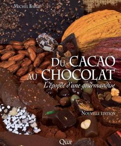 Download ebook L'épopée d'une gourmandise