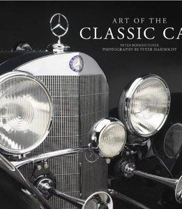 Download Art of the Classic Car